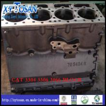 Niedrigster Preis & Qualität Cat3116 Zylinderblock für Katze 3116 149-5403