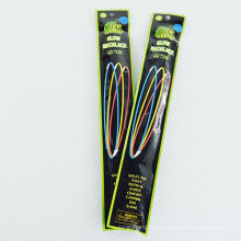 090697 Ningbo Elsas PP Wholesale Party Gift Plastic Flashing Light Stick