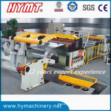 SL-4X1600 Высокоскоростная высокоточная полностью автоматическая разрезающая машина