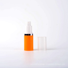 15ml Plastic PP Airless Bottle (EF-A53015)