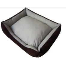 Berufsfabrik-heiße Verkaufs-Haustier-Kissen-Betten