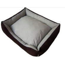 Professional Factory Hot Sale Pet Cushion Beds