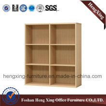 Office Furniture / File Cabinet / Bookcase / Storage Cabinet (HX-4FL126)
