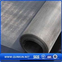 304 Stainless Steel Wire Mesh for Filter Using