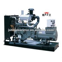 Дизельные генераторы дизельный генератор 50kva Электрический