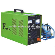INVERTER MIG / MAG WELDING MACHINE
