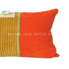 16W Polyester Nylon gemischt Cord Stoff