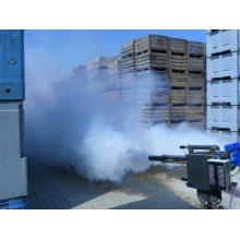 6HYC-90A fog machine price, fogging machine for farmer used, high quality with thermal fogging machine