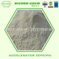 RICHON Freie Proben hergestellt in China Alibaba Online Shopping Industriechemikalie für Produktion Gummibeschleuniger ZEPC PX