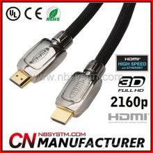 Kabel HDMI C Typ