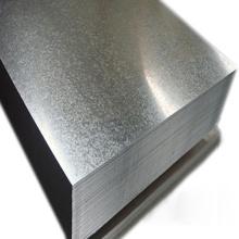 zinc roofing tiles steel sheet for roofing sheet