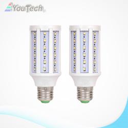 AC220V 10W Corn Light LED E27 Conlight Bulb