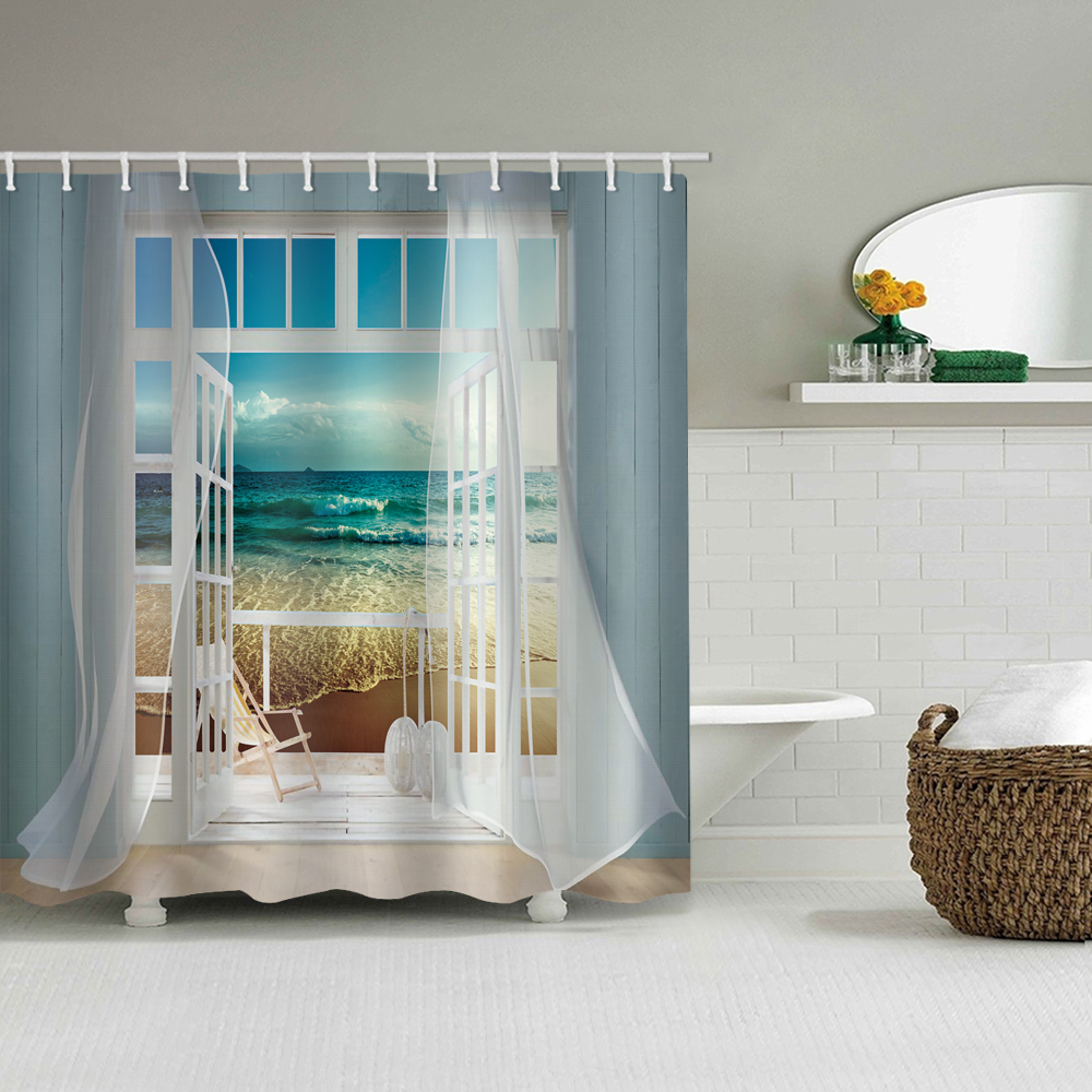 Shower curtain04-1