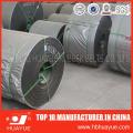 Dsep100-300 Heat Resistant Dsep Conveyor Belt