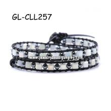 2013 beliebtesten Armbänder Herren Armbänder