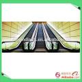 maison escalator