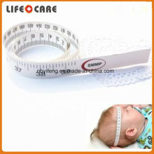 Disposable Health Medical Paper Infant Paper Tape