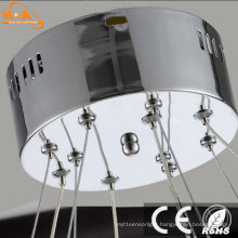 Modern Artistic Popular Pendant Lamp of Bar with CCC