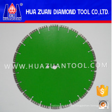 "14"" Diamond Blades for Concrete"