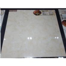 Azulejo de piso de porcelana pulida completa de Foshan 66A1201q