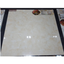 Foshan Full Glazed Polished Porcelain Floor Tile 66A1201q