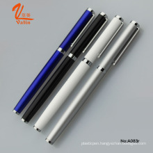 Promotional Metal Roller Pen Christmas Gift Pen on Sell