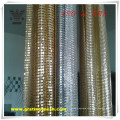 Factory Supply Stainless Steel/ Metal Curtain Mesh with Cheap Price