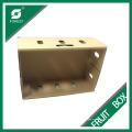 Caixas de embalagem de qualidade Vegertable baratos (FP3046)