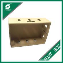 Günstige Qualität Vegertable Verpackungsboxen (FP3046)