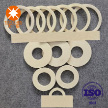 Felt Sealing Ring for Damping