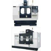CNC spoor lijntype machinale bewerking center ATC LV-850