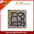 plastic moulding for electrical parts /plastic moulding for home appliances /