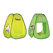 Children Gift Folding Outdoor Kids Play Tent for Sale (10218648)