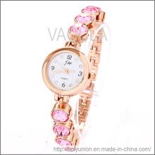 VAGULA Fashion Bracelet Bijoux de diamant (Hlb15677)
