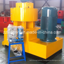 2-3t Small Homemade Ring Die Biomass Wood Pellet Making Machine