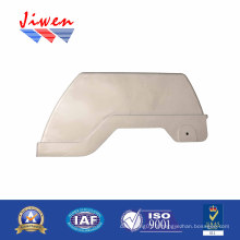 OEM Precision Metal Casting pour Outdoor Hake Shell