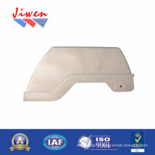 OEM Precision Metal Casting for Outdoor Oven Shell