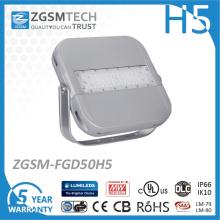 Микросхемы Philips 3030 светодиодный Прожектор 50W для рекламировать освещение доски