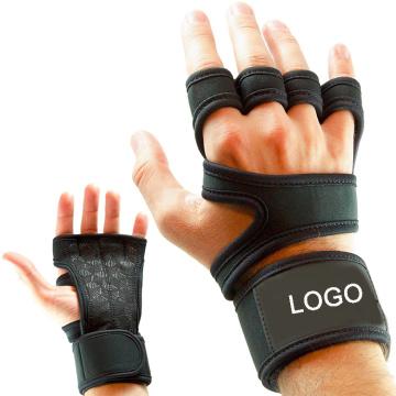 Gants de musculation personnalisés Gants de gymnastique