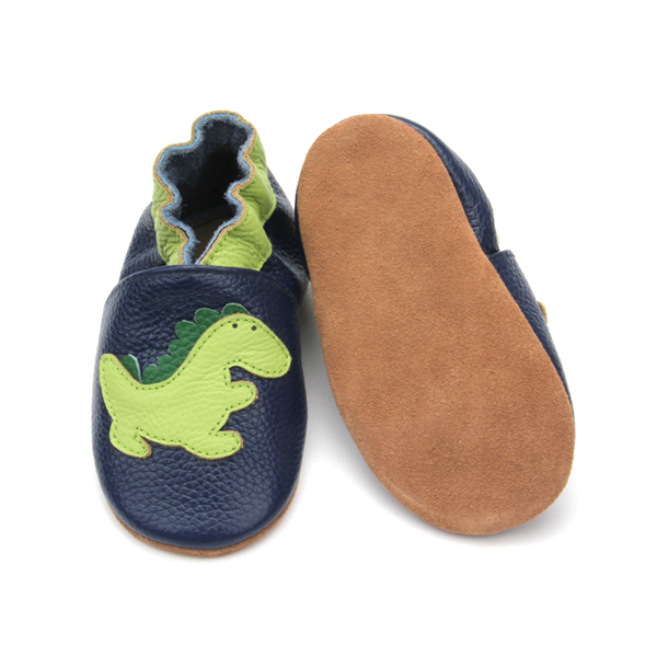 Cheap Boys Stylish Casual Shoes Soft Sole Children Shoes Boys