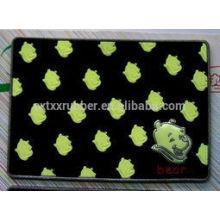 anti slip car pad manufacturer, non slip car pad wholesale