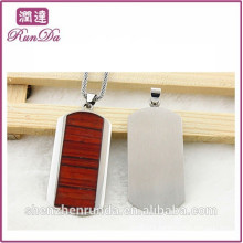 2014 wholesale alibaba necklace clip pendant