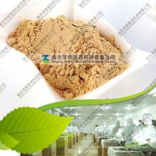 Manufacturer 80~200 Mesh Dehydrated Hawthorn Berry Powder