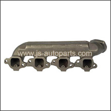 CAR EXHAUST MANIFOLD FOR GM,1993-1994,C/KSERIES,8Cyl,7.4L(LH)