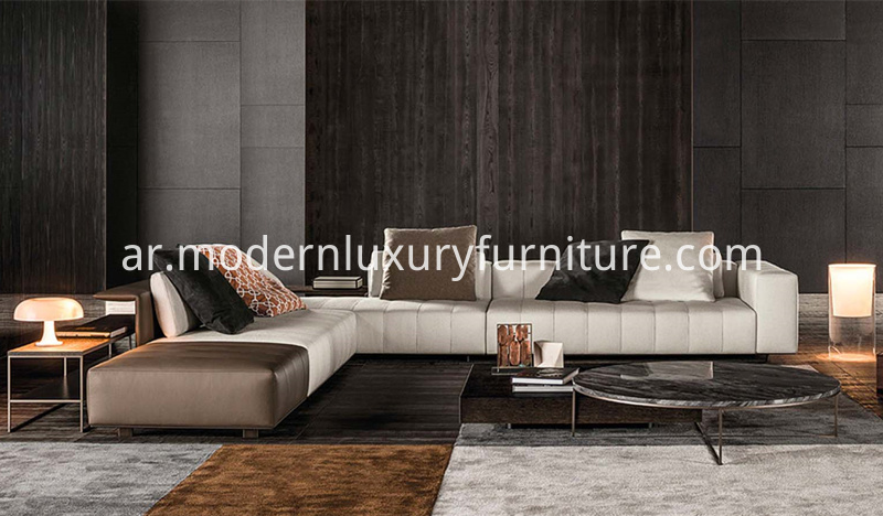 Big-Size-Minotti-Freeman-Sofa