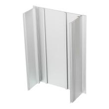 Aluminium Extrusion/Aluminium Profil/Aluminium Produkt