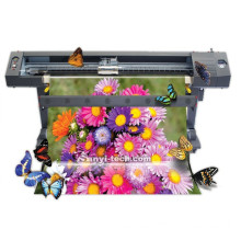 1.8m Sublimation Textile Large Format Printer A-Starjet 850T  With Epson DX5 Head