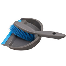Manufacturer Supply China Supplier Broom And Dustpan Set