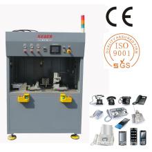 Máquina de soldadura de plástico por ultrasonidos