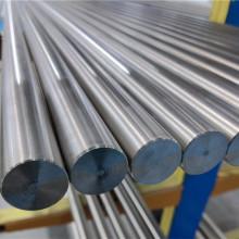 Титановый стержень Industry Medical Professional GR5